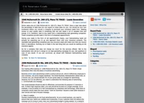 marketlist.wordpress.com