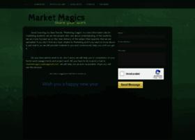 marketmagics.webs.com