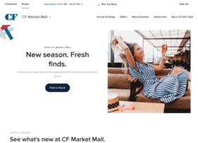 marketmall.ca