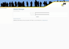 marketmanager.jmmanager.com