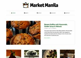 marketmanila.com