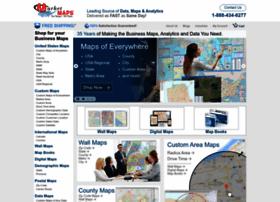 marketmaps.com