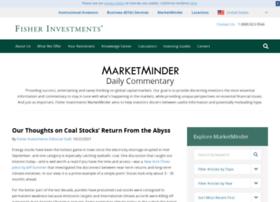 marketminder.com