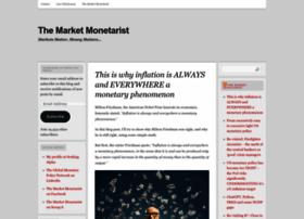 marketmonetarist.com