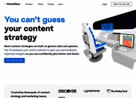 marketmuse.com