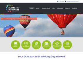 marketmybusiness.ie