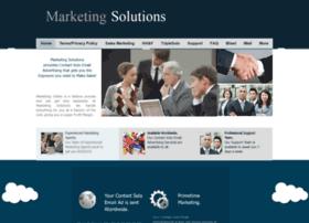 marketngsolutions.com
