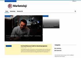 marketoloji.com