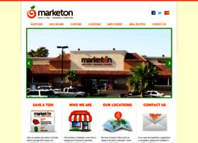 marketon.com