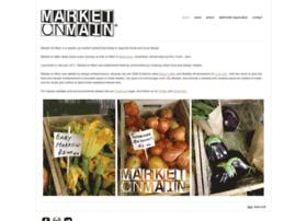 marketonmain.co.za