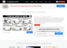 marketoonstudios.com