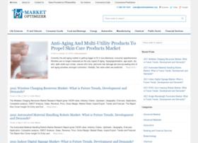 marketoptimizer.org