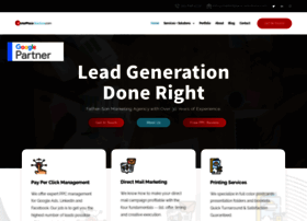 marketplace-solutions.com
