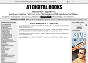 marketplace.a1digitalbooks.com