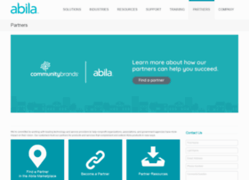 marketplace.abila.com