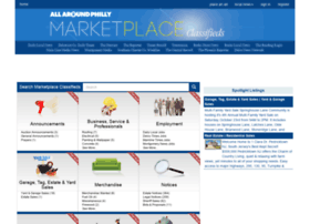 marketplace.allaroundphilly.com