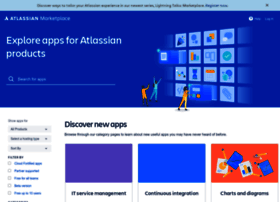 marketplace.atlassian.com