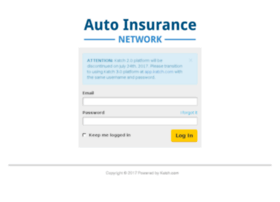 marketplace.autoinsurance.net
