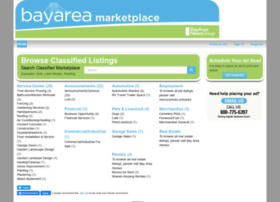 marketplace.bayareanewsgroup.com
