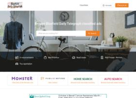 marketplace.bdtonline.com