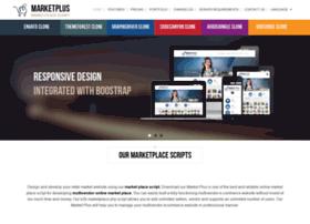 marketplace.bsetec.com