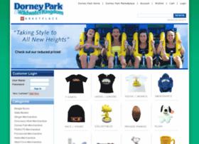 marketplace.dorneypark.com