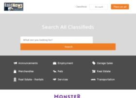 marketplace.enidnews.com