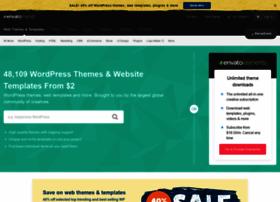 marketplace.envato.com
