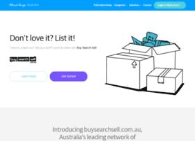 marketplace.goldcoast.com.au