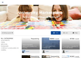 marketplace.helsinki.fi