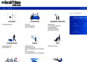 marketplace.heraldtribune.com