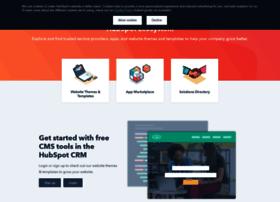 marketplace.hubspot.com