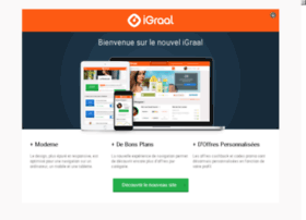 marketplace.igraal.com