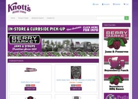 marketplace.knotts.com