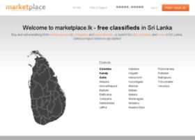marketplace.lk