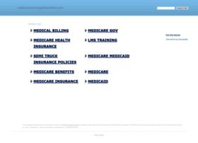 marketplace.medicarelearningnetworklms.com