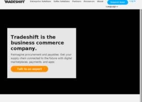 marketplace.merchantry.com