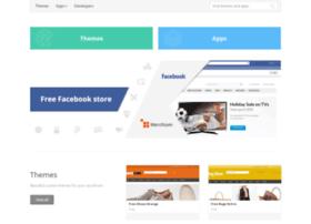 marketplace.merchium.com