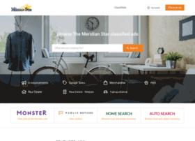 marketplace.meridianstar.com