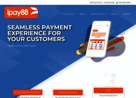 marketplace.mobile88.com