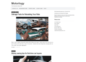 marketplace.motorlogy.com