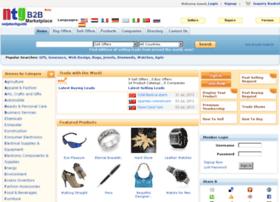 marketplace.naijatechguide.com