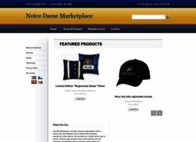 marketplace.nd.edu