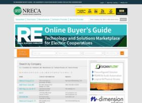 marketplace.nreca.coop