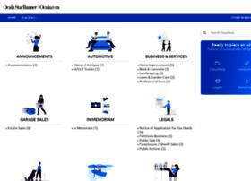 marketplace.ocala.com