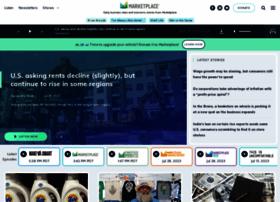 marketplace.org