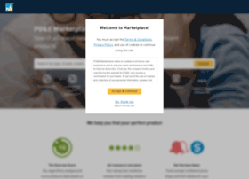 marketplace.pge.com