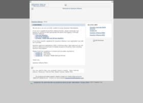 marketplace.quantum.com