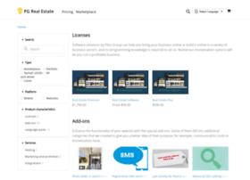 marketplace.realtysoft.pro