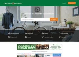 marketplace.recorder.com